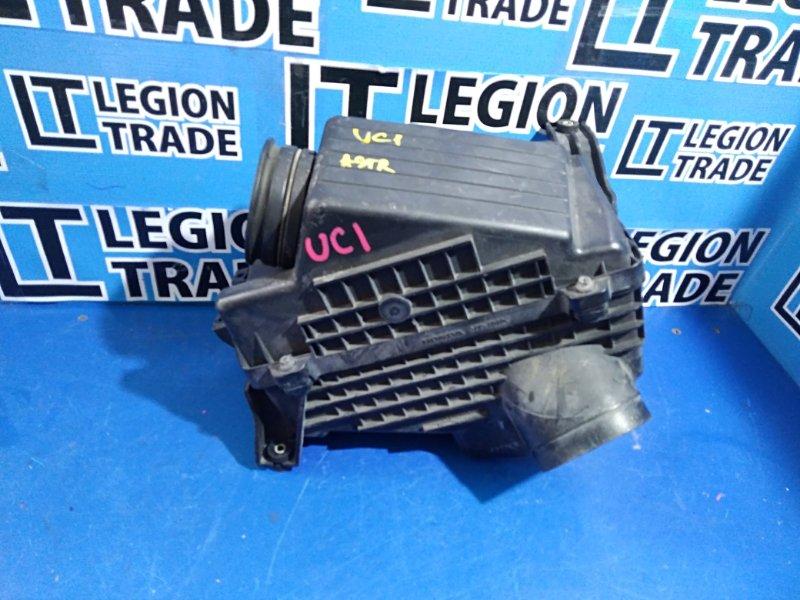 Коробка воздушного фильтра Honda Inspire UC1 J30A