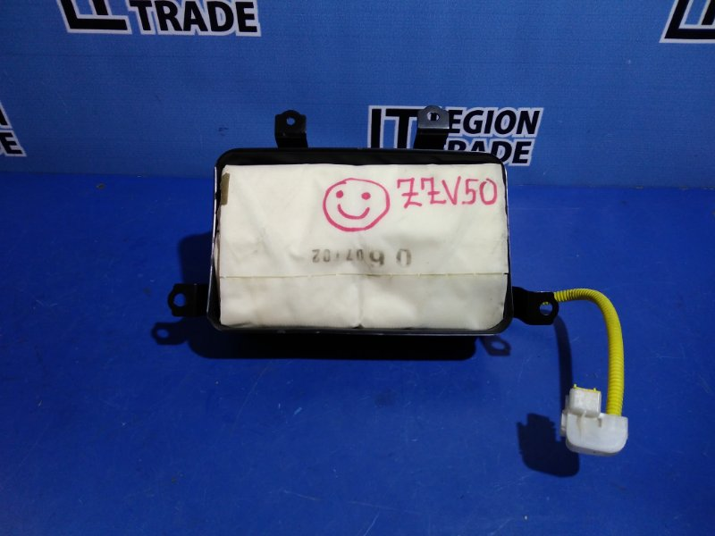 Airbag пассажирский Toyota Vista ZZV50