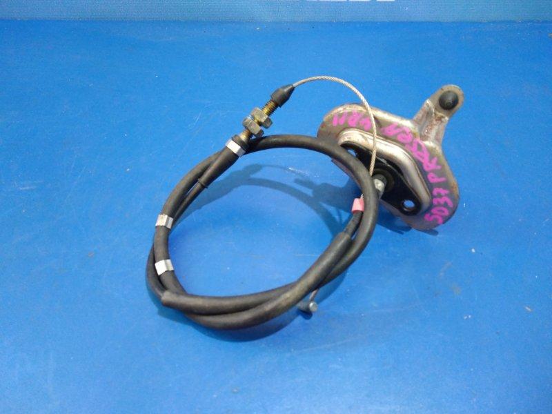 Тросик газа Nissan Presea HR11