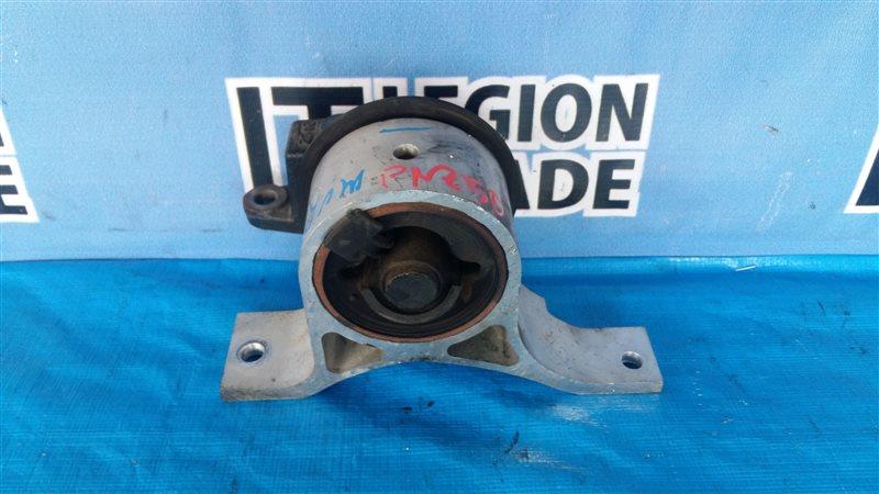 Подушка двигателя Nissan Murano PNZ50 VQ35DE правая