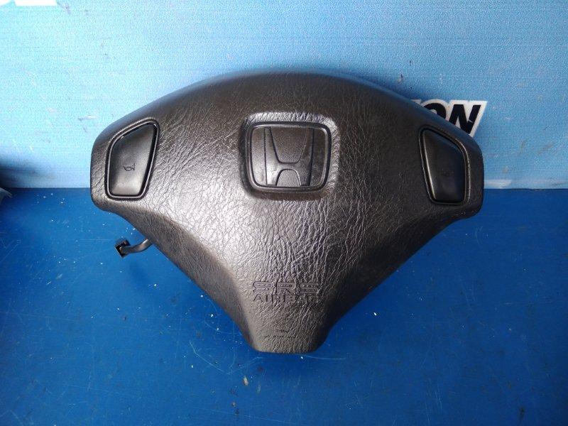 Airbag на руль Honda Prelude BB5