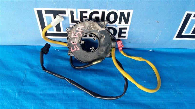 Шлейф-лента air bag Mitsubishi Legnum EC5A
