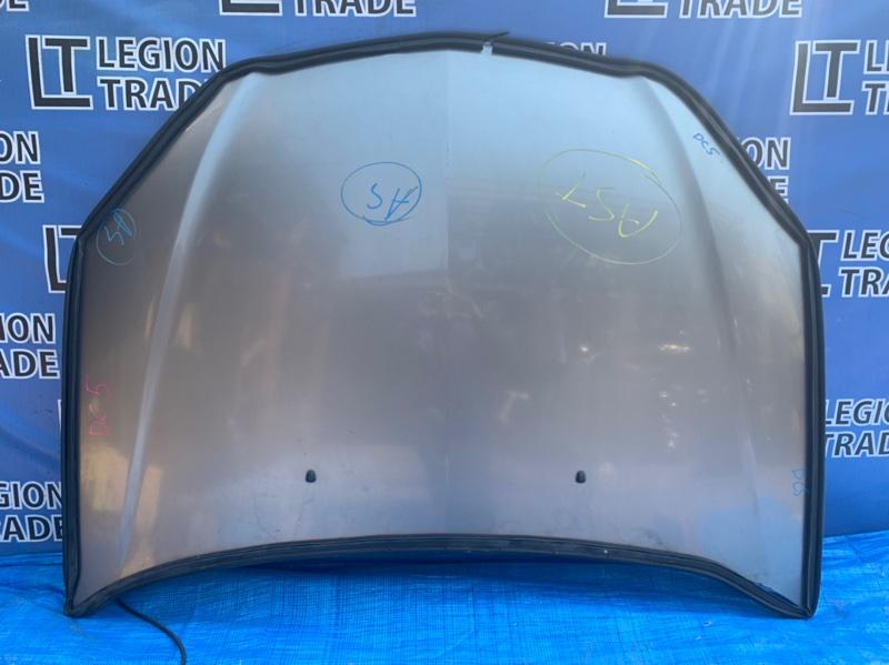 Капот Honda Integra DC5