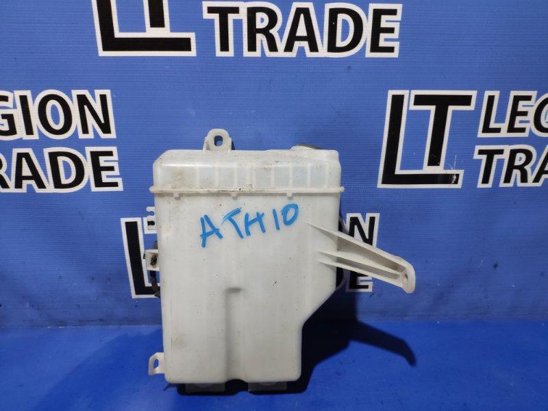 Бачок омывателя Toyota Alphard Hybrid ATH10