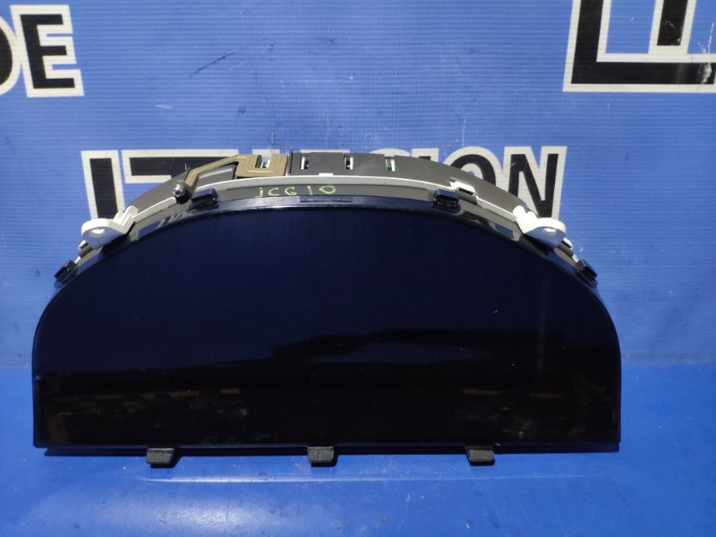 Спидометр Toyota Brevis JCG10