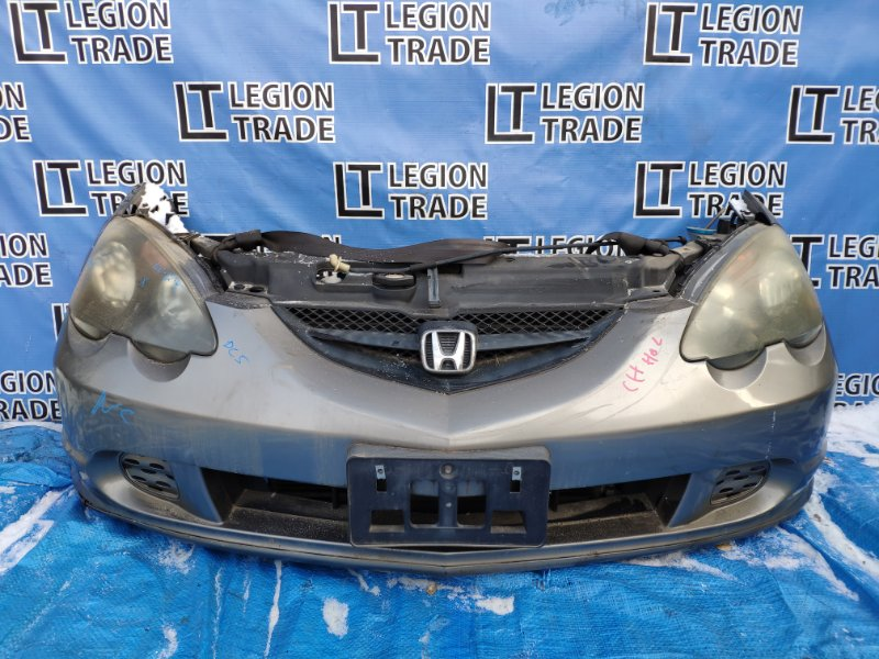 Ноускат Honda Integra DC5