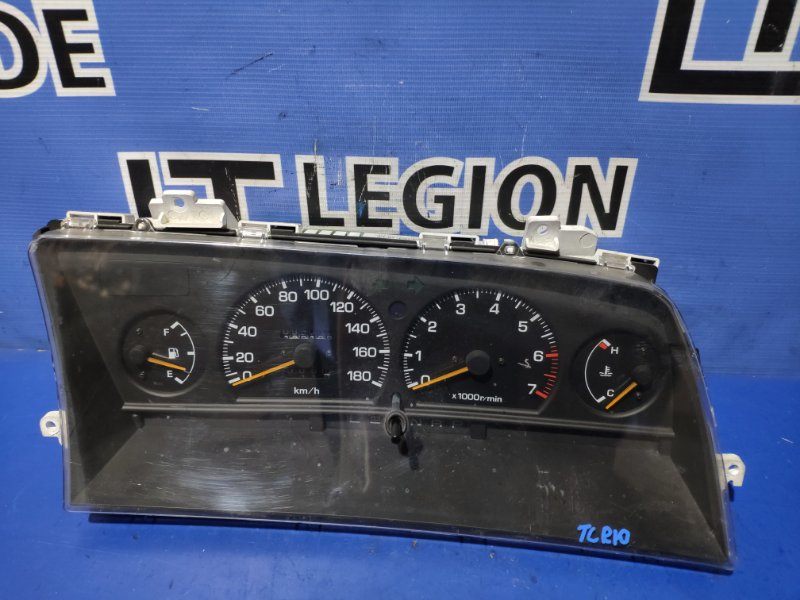 Спидометр Toyota Estima TCR10