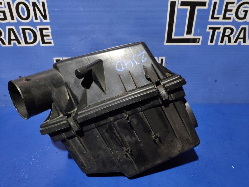 Коробка воздушного фильтра Jeep Grand Cherokee ZJ AMC242 608MX13