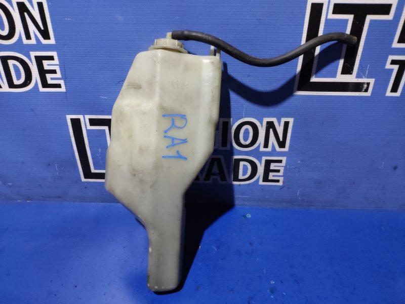 Бачок расширительный Honda Odyssey RA1
