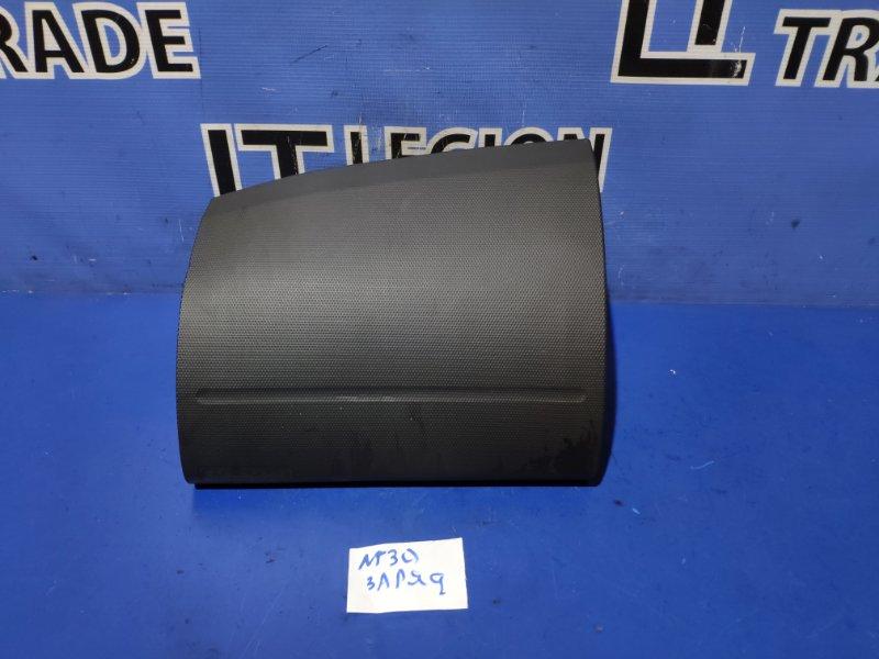Airbag пассажирский Nissan X-Trail T30