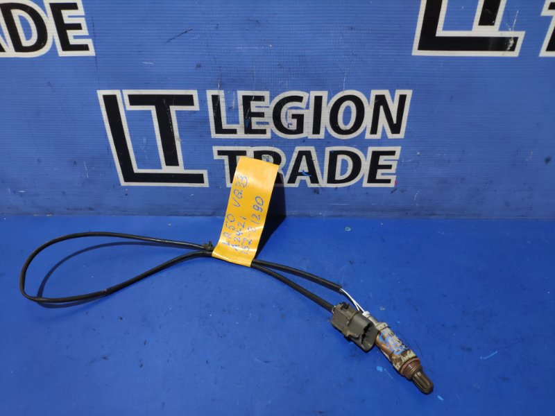 Лямбда-зонд Nissan Terrano LR50 VG33E