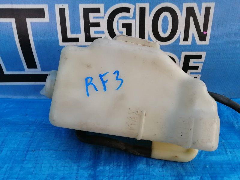 Бачок расширительный Honda Stepwgn RF3 K20A