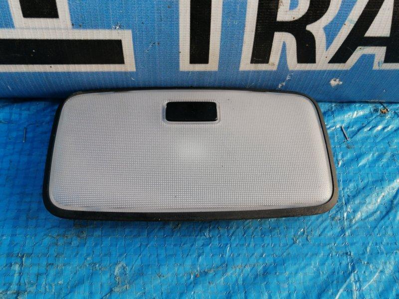 Светильник салона Toyota Voxy ZRR80 3ZRFAE