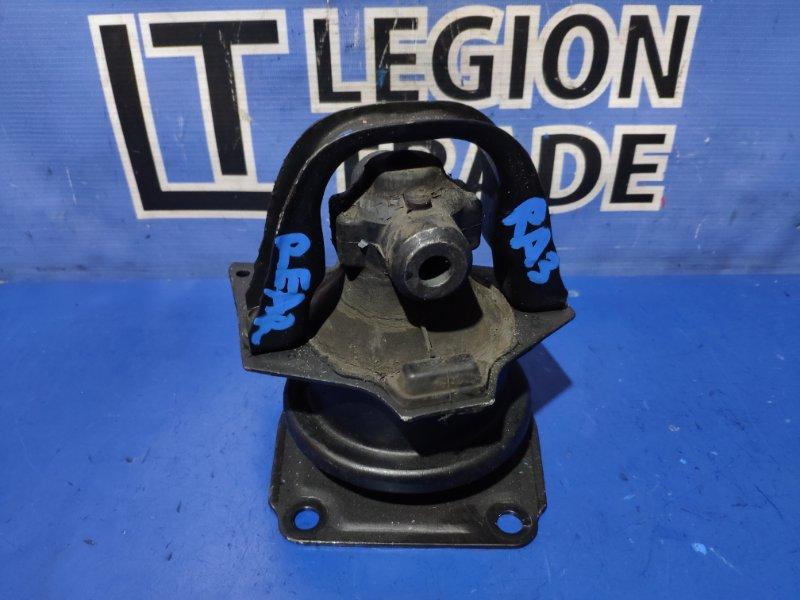 Подушка двигателя Honda Odyssey RA3 F23A задняя