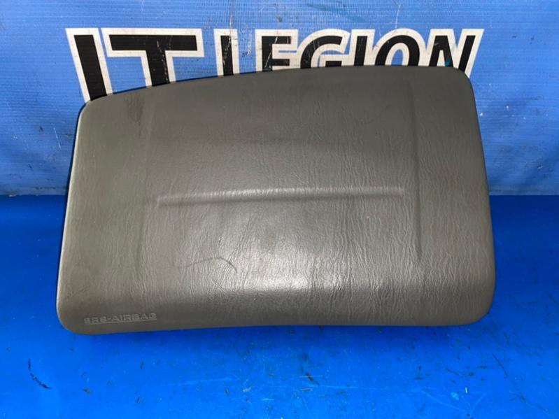 Airbag пассажирский Toyota Windom MCV21 2MZFE 2000.06