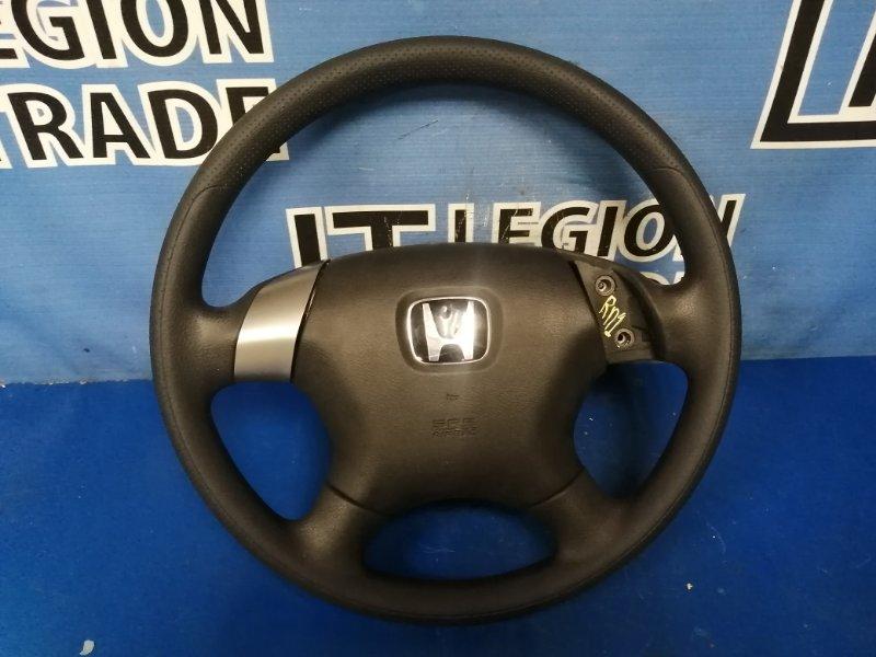 Руль Honda Cr-V RD1 B20B