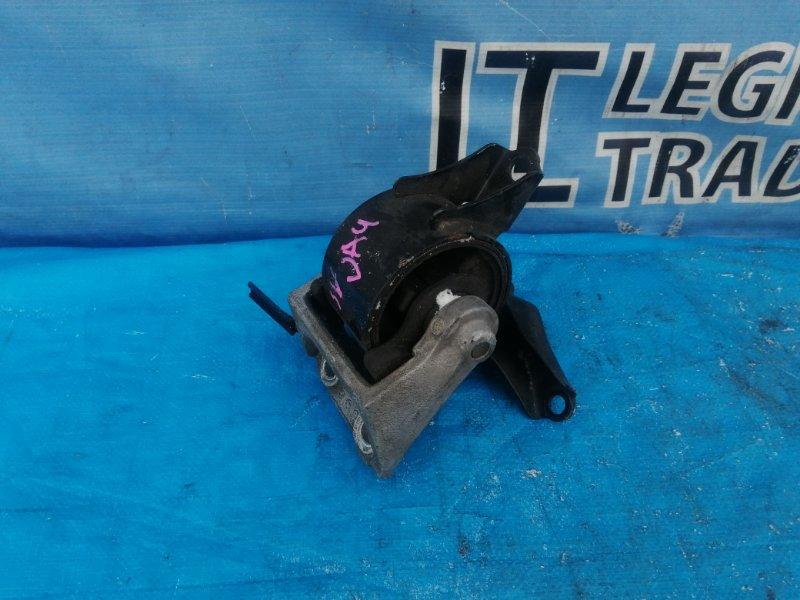 Подушка двигателя Honda Inspire UA4 J25A передняя левая