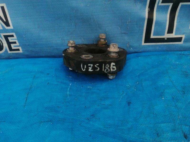 Муфта карданного вала Toyota Crown UZS186 3UZFE