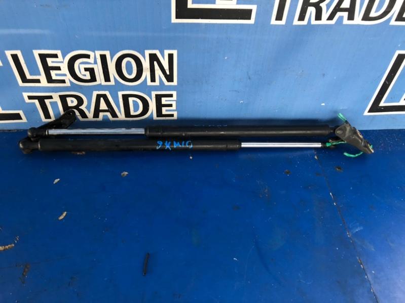 Амортизатор багажника Toyota Ipsum SXM10 3SFE задний