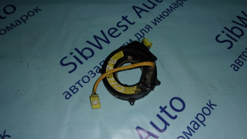 Шлейф-лента air bag Toyota Corolla AE110