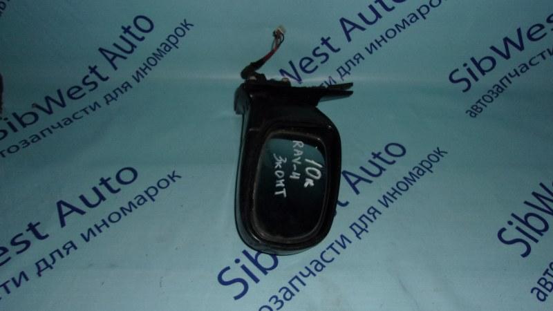 Зеркало Toyota Rav4 SXA10 правое