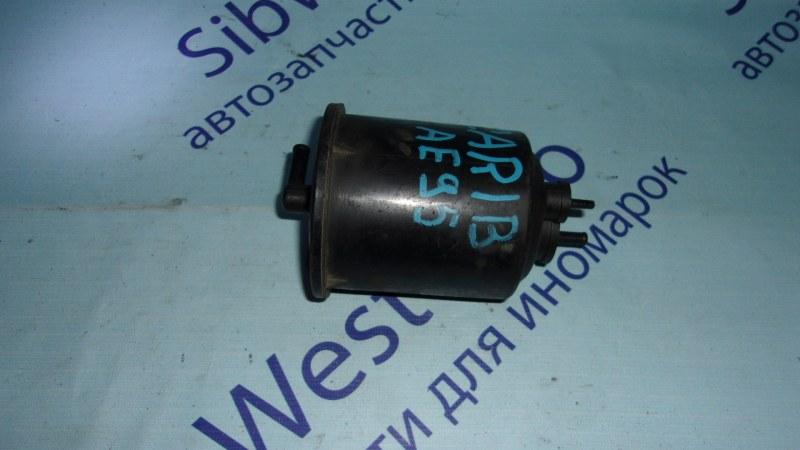 Фильтр паров топлива Toyota Carib AE95 4AFE