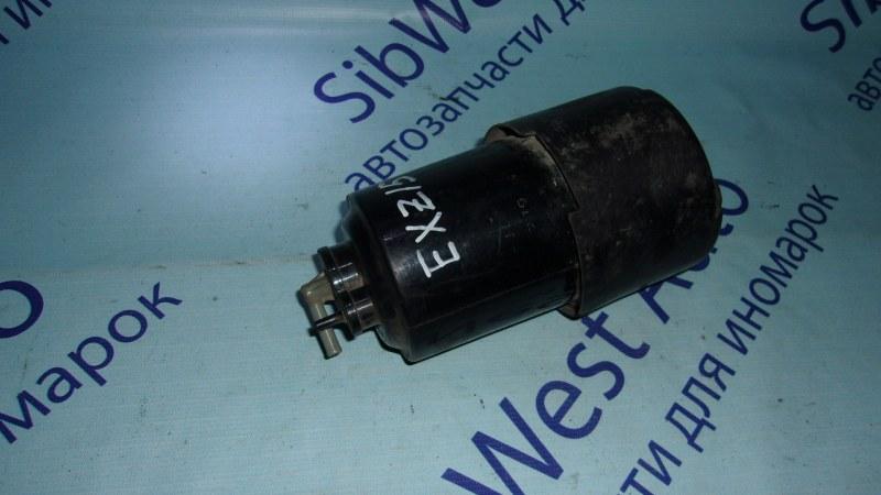 Фильтр паров топлива Toyota Raum EXZ15 5EFE