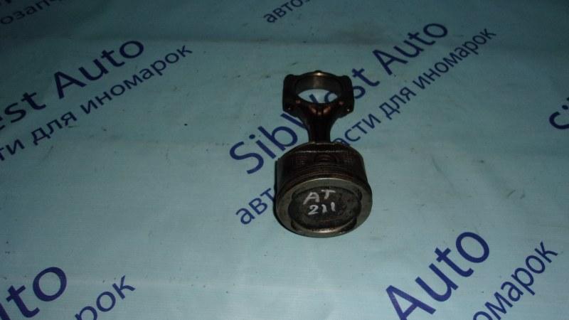 Поршень Toyota Caldina AT211 7AFE