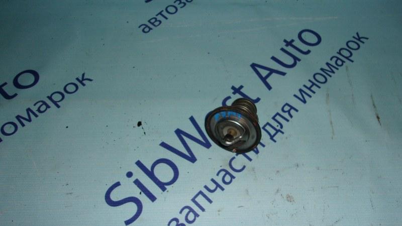 Термостат Mazda Mpv LWEW FS