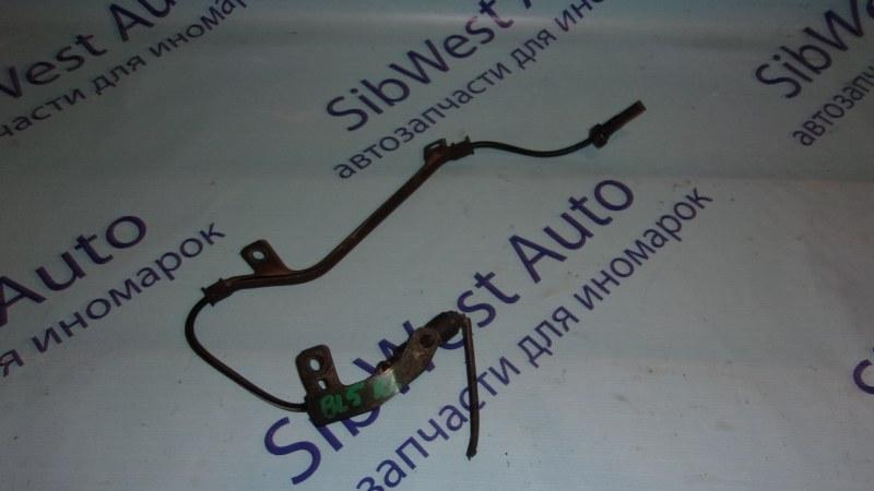 Датчик abs Subaru Legacy B4 BL5 задний левый
