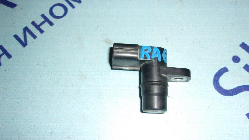 Датчик положения акпп Honda Odyssey RA6 F23A