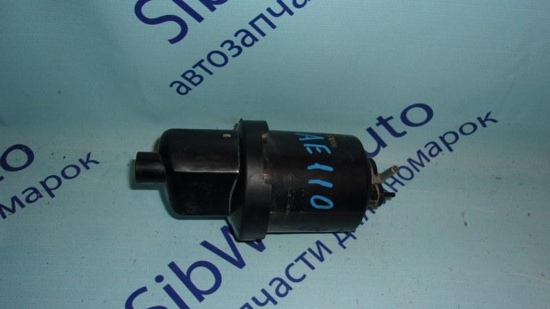 Фильтр паров топлива Toyota Sprinter AE110 5AFE 2000