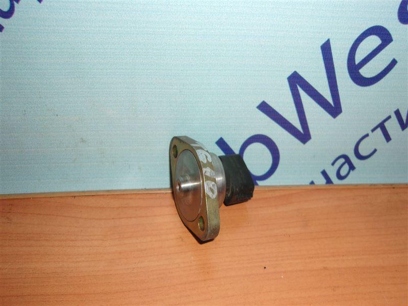 Датчик давления топлива Nissan Bluebird Sylphy TG10 QR20DD