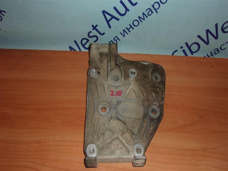 Крепление кондиционера Nissan Cube Z10 CG13