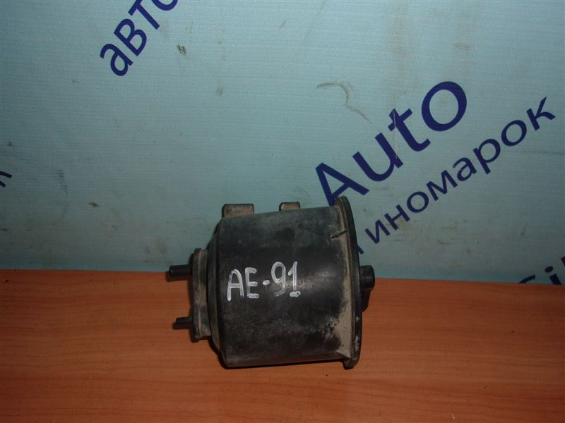 Фильтр паров топлива Toyota Corolla AE91 5AFE