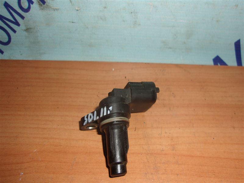 Датчик положения распредвала Hyundai Solaris RB G4FA 2011