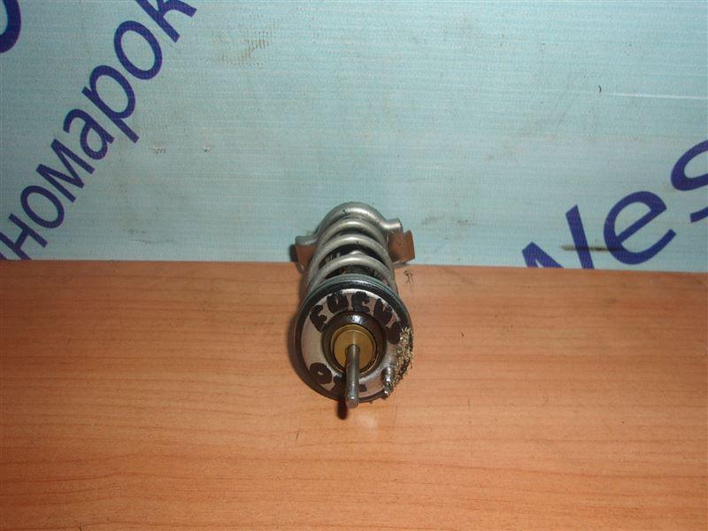 Термостат Ford Focus 2 CB4 (MK2) QQDB 07.2007