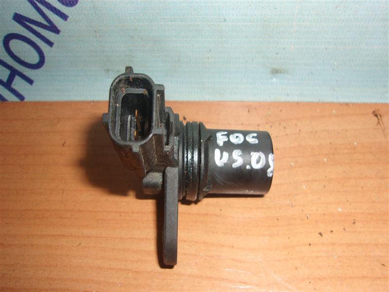 Датчик положения распредвала Ford Focus 2 CB4 (MK2) QQDB 07.2007