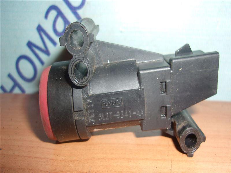 Кнопка Ford Focus 2 CB4 (MK2) QQDB 07.2007