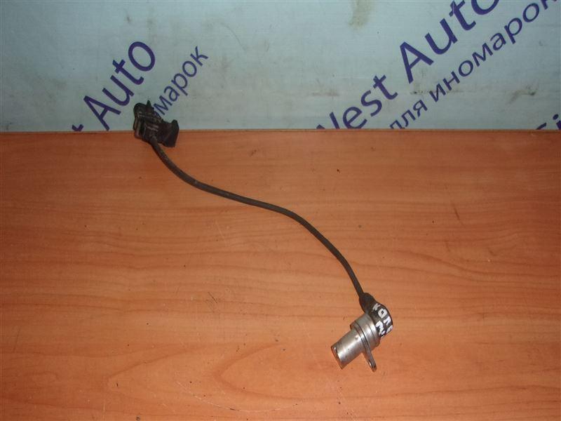Датчик положения коленвала Fiat Punto 176 176A9.000 (1.6Л) 1993-1997