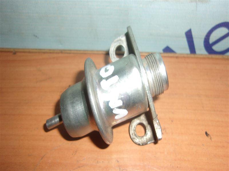 Регулятор давления топлива Fiat Punto 176 176A9.000 (1.6Л) 1993-1997
