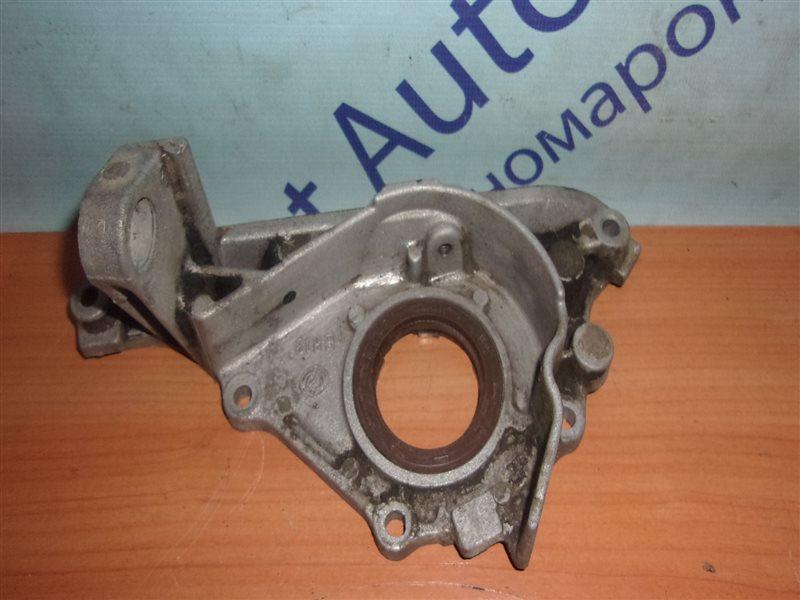 Лобовина двс Fiat Punto 176 176A9.000 (1.6Л) 1993-1997