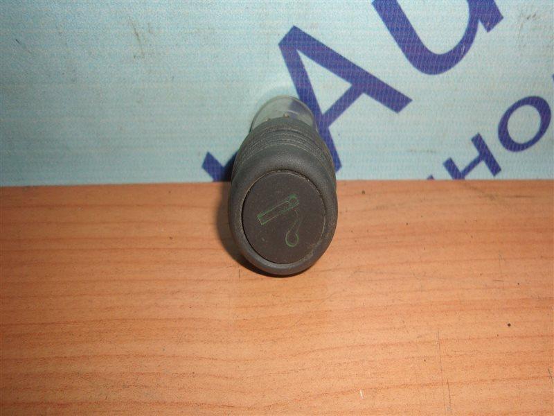 Прикуриватель Fiat Punto 176 176A9.000 (1.6Л) 1993-1997