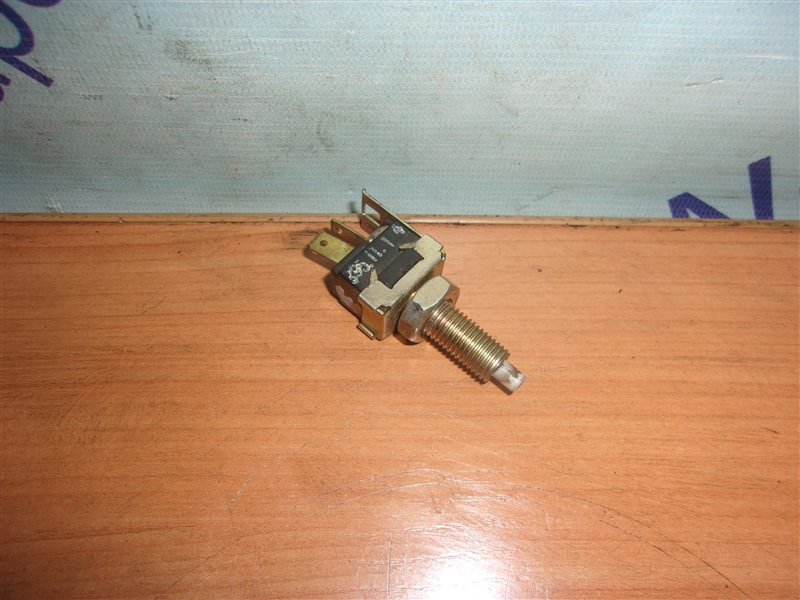 Лягушка тормозная Kia Pride K12T B3 01.06.1999