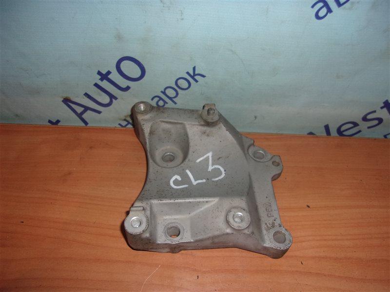 Крепление кондиционера Honda Accord CL3 F20B