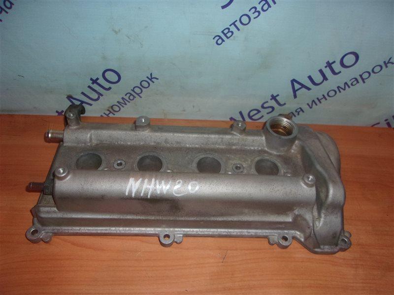 Клапанная крышка Toyota Prius NHW20 1NZ-FXE