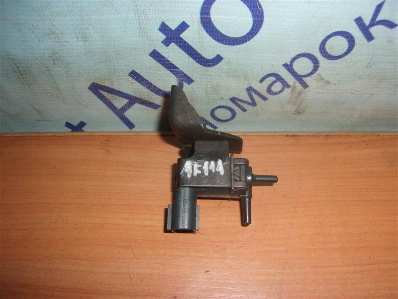 Электроклапан Toyota Spacio AE111