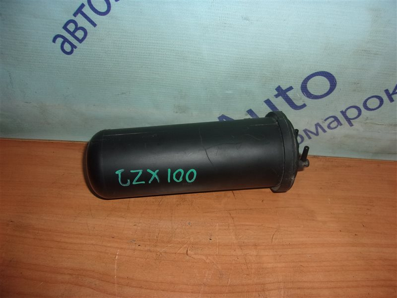 Фильтр паров топлива Toyota Markii JZX100 1JZGE