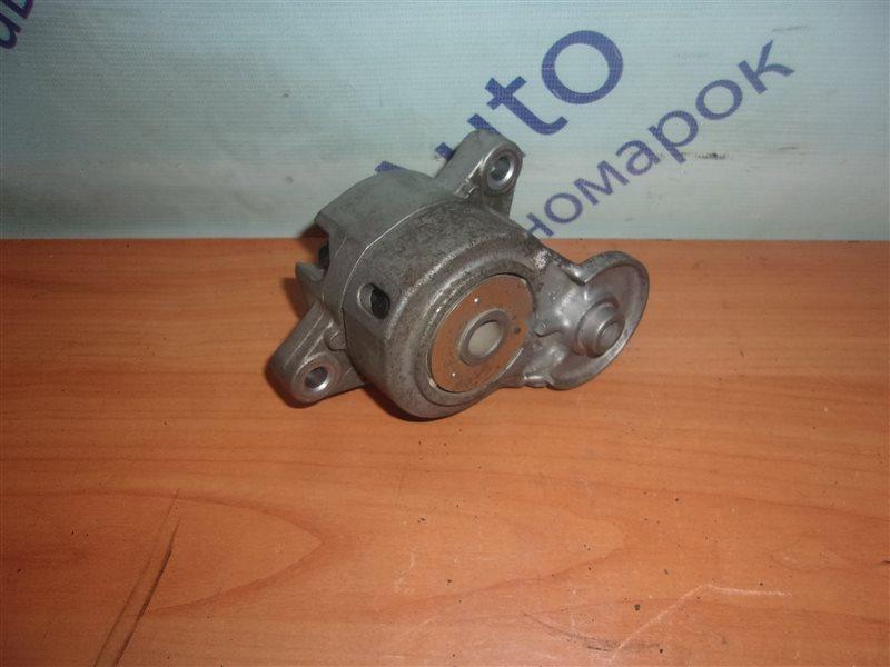 Натяжитель приводного ремня Mazda Bongo SKF2V RF-T 2006