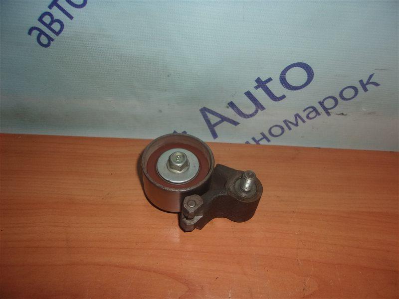 Ролик натяжной Mazda Bongo SKF2V RF-T 2006